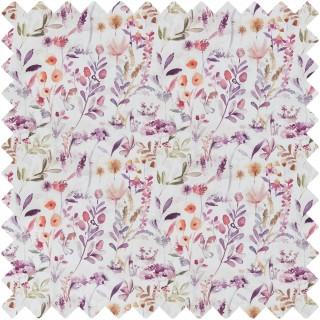 Winsford Fabric WINSFORDBE by Ashley Wilde