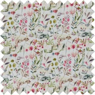 Winsford Fabric WINSFORDFU by Ashley Wilde