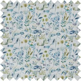 Winsford Fabric WINSFORDSP by Ashley Wilde