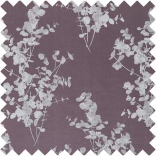 Tallula Fabric TALLULAMU by Ashley Wilde