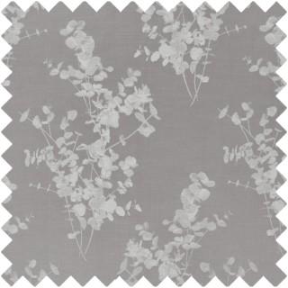 Tallula Fabric TALLULASI by Ashley Wilde