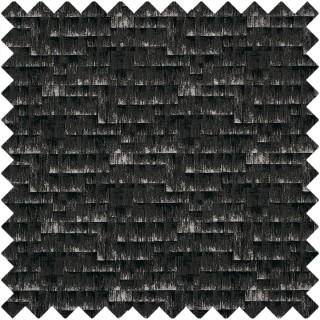 Neoma Fabric NEOMACH by Ashley Wilde