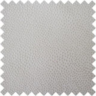 Blean Fabric BLEANDO by Ashley Wilde