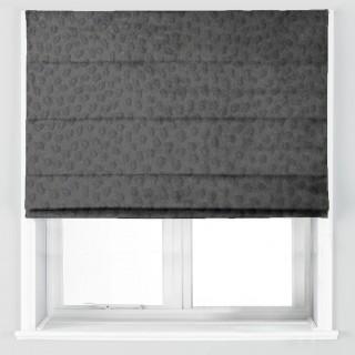 Blean Fabric BLEANEB by Ashley Wilde