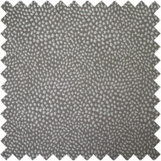 Blean Fabric BLEANFO by Ashley Wilde