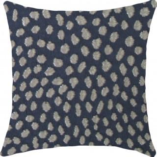 Blean Fabric BLEANIN by Ashley Wilde