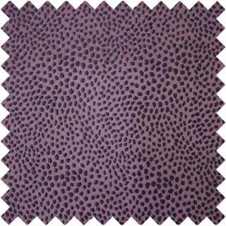 Blean Fabric BLEANMU by Ashley Wilde