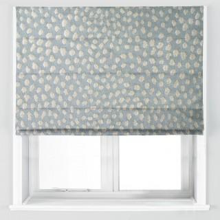 Blean Fabric BLEANSK by Ashley Wilde