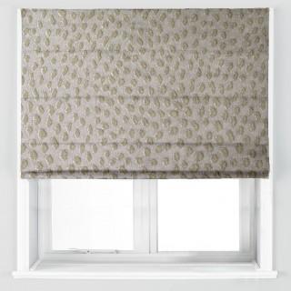 Blean Fabric BLEANTA by Ashley Wilde