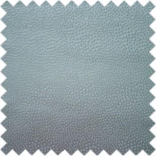 Blean Fabric BLEANTE by Ashley Wilde