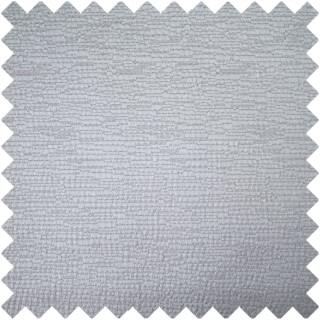 Glint Fabric GLINTMI by Ashley Wilde