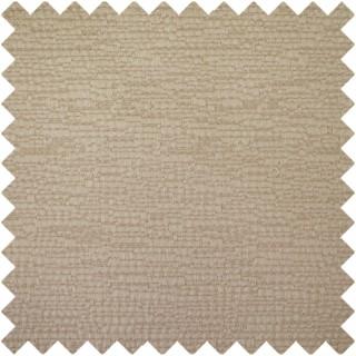 Glint Fabric GLINTCA by Ashley Wilde
