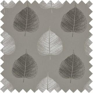 Romaro Fabric ROMAROFA by Ashley Wilde