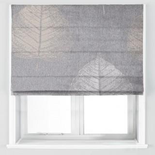 Romaro Fabric ROMAROGR by Ashley Wilde