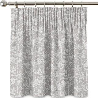 Spruce Fabric SPRUCEFA by Ashley Wilde