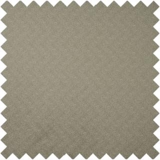 Blean Fabric BLEANEA by Ashley Wilde