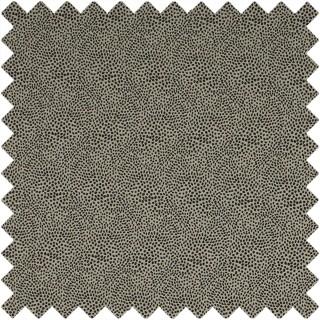 Blean Fabric BLEANFL by Ashley Wilde