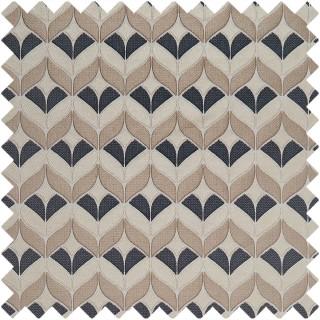 Illion Fabric ILLIONCA by Ashley Wilde