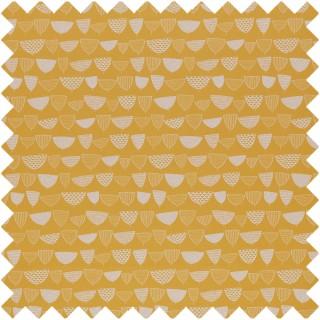 Allsorts Fabric ALLSORTSME by MissPrint
