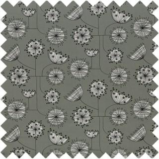 Dandelion Mobile Fabric DANDELIONMOBFR by MissPrint