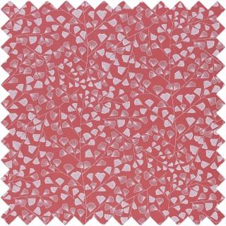 Fern Fabric FERNCO by MissPrint