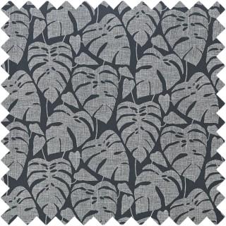 Guatemala Fabric GUATEMALAAF by MissPrint
