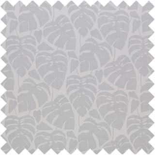 Guatemala Fabric GUATEMALAGH by MissPrint