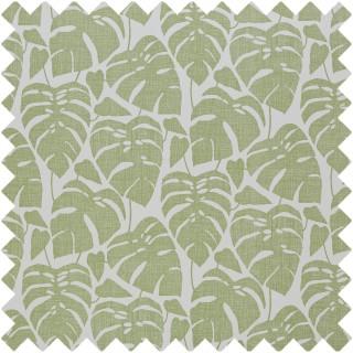 Guatemala Fabric GUATEMALAOL by MissPrint