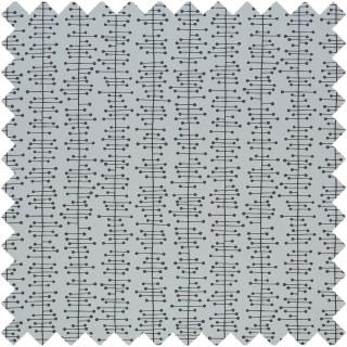Muscat Small Fabric MUSCATSMLMA by MissPrint