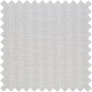 Muscat Small Fabric MUSCATSMLMO by MissPrint