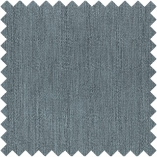 Accolade Fabric ACCOLADE/014 by Blendworth