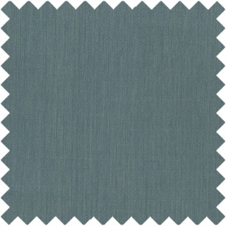 Accolade Fabric ACCOLADE/015 by Blendworth