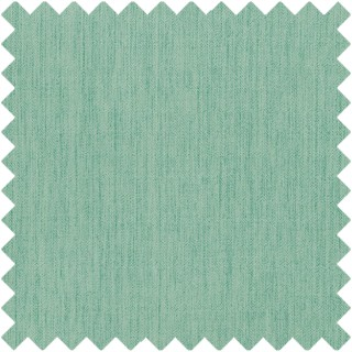 Accolade Fabric ACCOLADE/016 by Blendworth