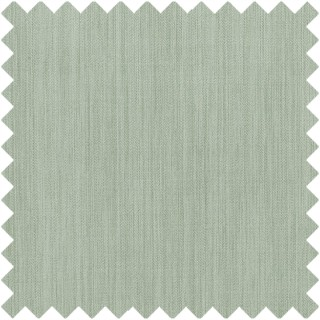 Accolade Fabric ACCOLADE/017 by Blendworth