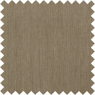 Accolade Fabric ACCOLADE/020 by Blendworth
