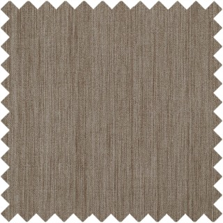 Accolade Fabric ACCOLADE/021 by Blendworth