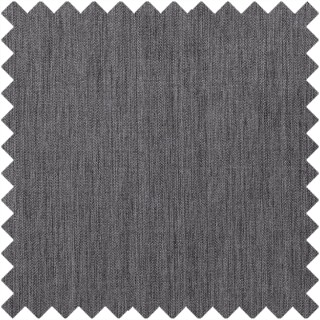 Accolade Fabric ACCOLADE/023 by Blendworth