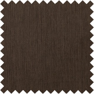 Accolade Fabric ACCOLADE/025 by Blendworth