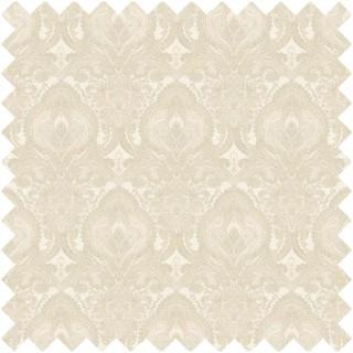 Blendworth Addison Fabric Collection ADDISON/001