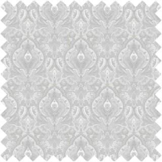 Blendworth Addison Fabric Collection ADDISON/004