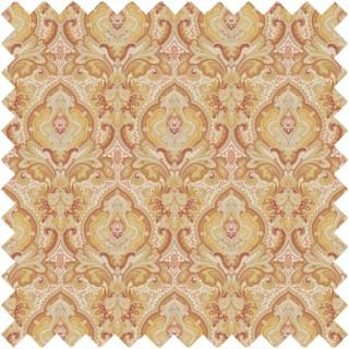 Blendworth Addison Fabric Collection ADDISON/005