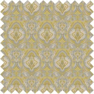 Blendworth Addison Fabric Collection ADDISON/008