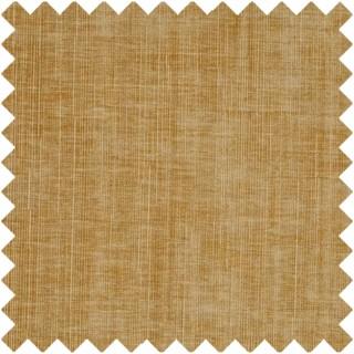 Blendworth Agenda Fabric Collection AGENDA/040