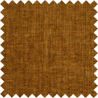 Blendworth Agenda Fabric Collection AGENDA/041