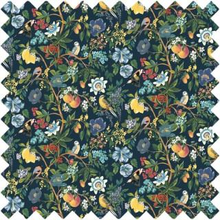 Cornucopia Fabric ANTCOR1944 by Blendworth