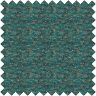 Reflection Fabric ANTREF1952 by Blendworth