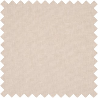 Blendworth Aria Fabric Collection ARIA/003