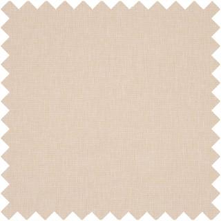Blendworth Aria Fabric Collection ARIA/004