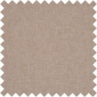 Blendworth Aria Fabric Collection ARIA/010