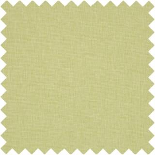 Blendworth Aria Fabric Collection ARIA/021
